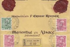 DA-1908