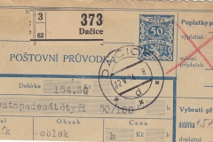 DA-1934