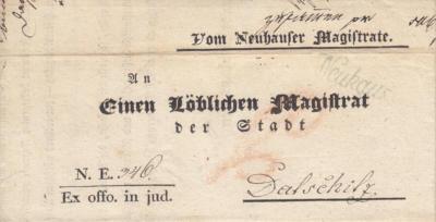 18.4.1837