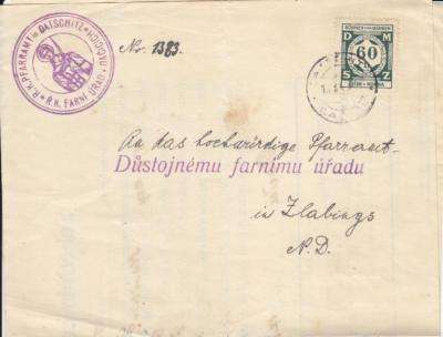 DA-1941-3