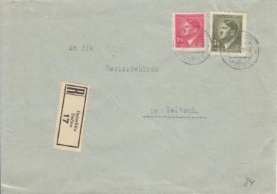 DA-1943
