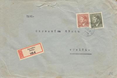 DA-1944
