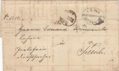 11.10.1880