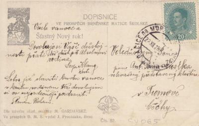 DA_1918-12