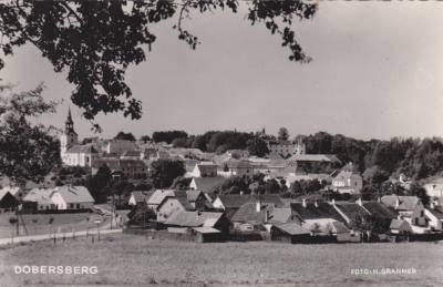Dobersberg