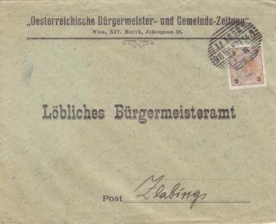 ZLABINGS 1890-1906