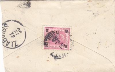 31.12.1900