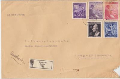 7/1943