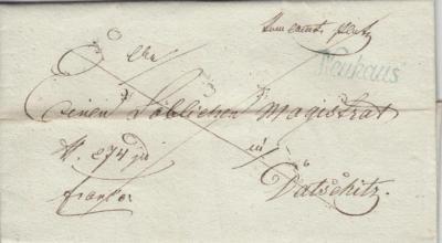 1837 Neuhaus