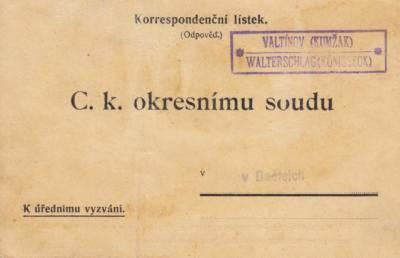 3.11.1918