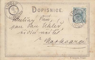 26.2.1902 Lipolec