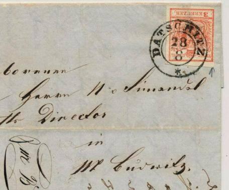 28.8.1853 III.HP